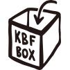 KBFBOX