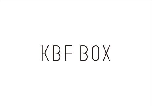 KBF BOX
