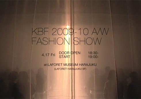 2009_10aw200_140