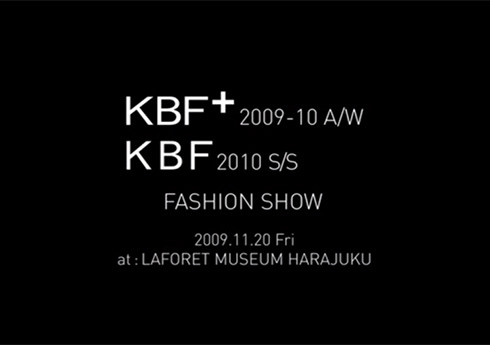2009_10aw_fusion200_140