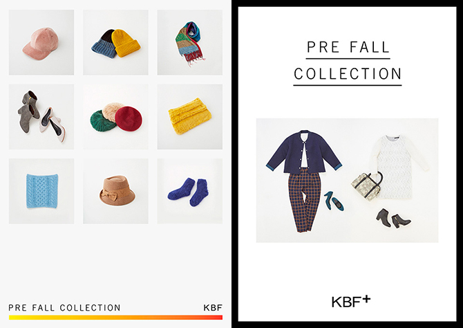 kbf_pre_fall_collection_2014sm