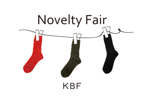 141024_kbf_novelty_brand_thumb