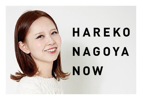 hareko_nagoya_now_2014au_thumb