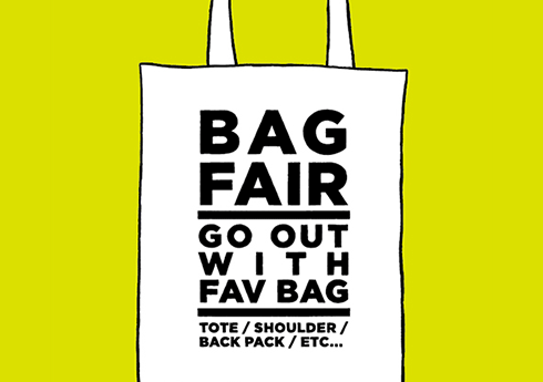 kbf_box_bag_fair_2015wt_thumb