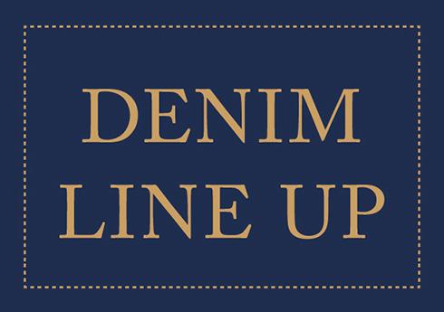 kbf_denim_line_up_2015wt_thumb