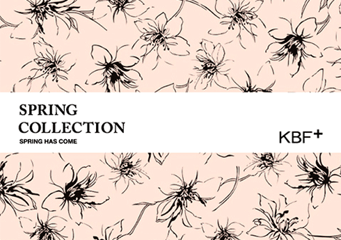 kbf_plus_spring_collection_2015wt_thumb