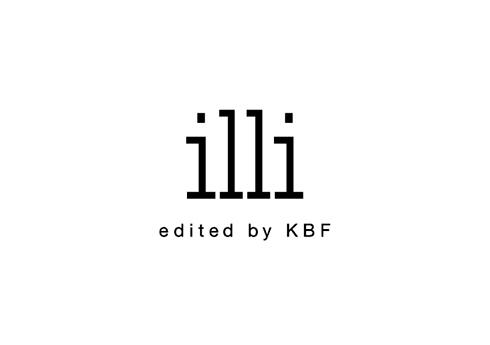kbf_illi_2015sm_thumb