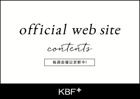 plus_news