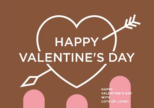 170120_valentine_thumb