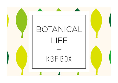 170315_botanical_thumb