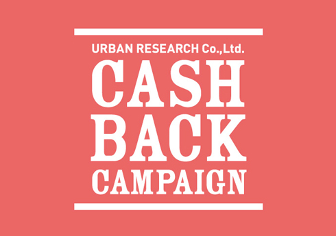 170317_cashback_thumb