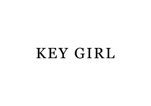KEY GIRL
