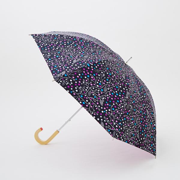 korko 日傘