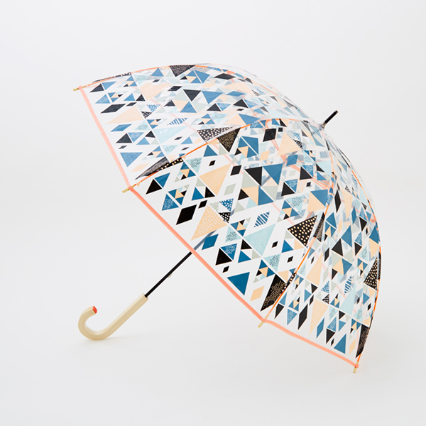 korko 雨傘