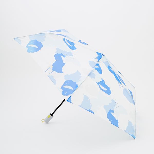 korko 自動開閉折り畳み傘