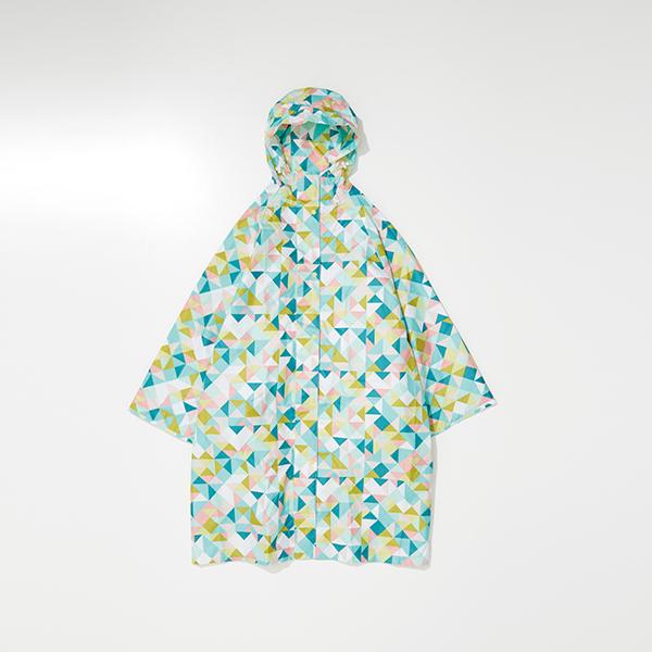 rainfair_sample