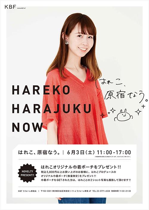 170519_hareko_harajuku_top