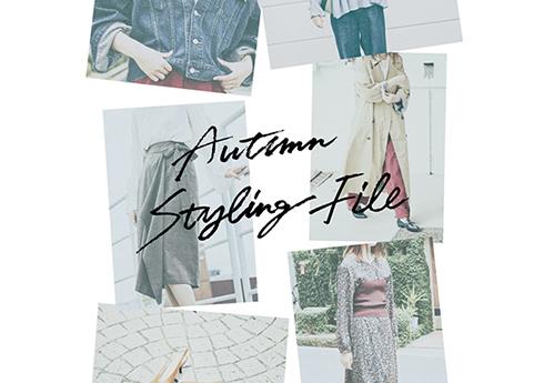 kbf_autumn_thumb