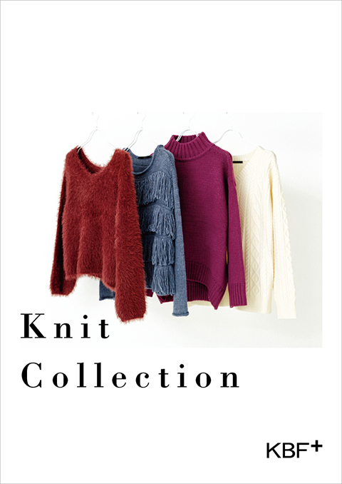 kbf_plus_knit_collection_a4