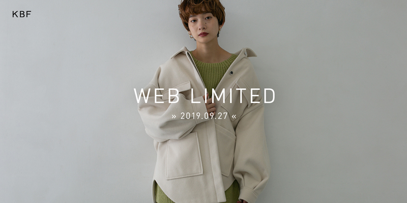 KBF WEB LIMITED 2019.09.27